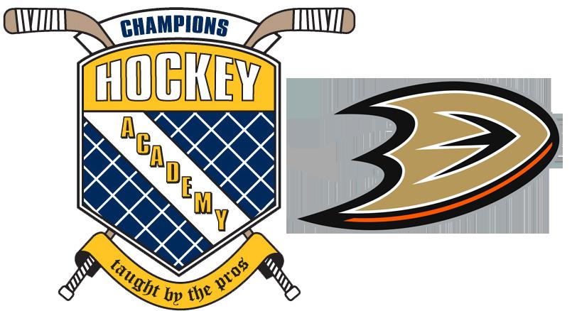 Champions Hockey Academy